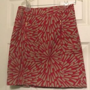 Talbots pencil skirts